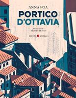 portico-d-ottavia-200px